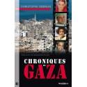 Chroniques de Gaza, 2001-2011