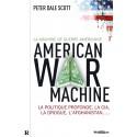 La Machine de guerre américaine