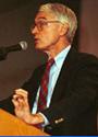 Francis A. BOYLE