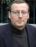 Pierre HILLAR