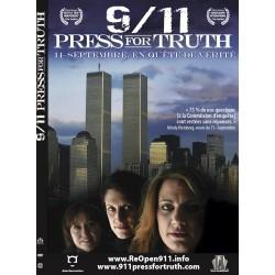 11 Septembre, En quête de...