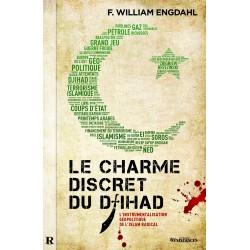 Le Charme discret du djihad
