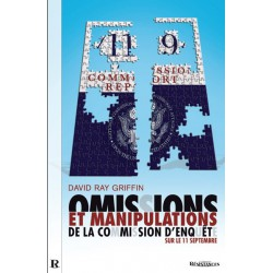Omissions et manipulations...