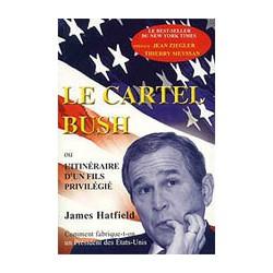Le Cartel Bush