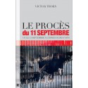 Le Procès du 11 Septembre