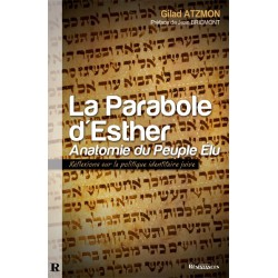 La Parabole d'Esther....