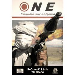 One - enquête sur Al-Qaïda