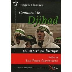 Comment le Djihad est...