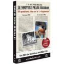 Coffret 3 DVD Le Nouveau pearl Harbor