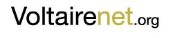 Librairie du Réseau Voltaire